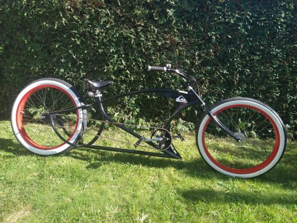 Verde Granata forma del pneumatico della valvola del pneumatico Stem scudo Cappucci e coperchi per Auto Moto Bici Cappucci Auto polvere 2pcs