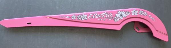 Carter original ELECTRA Coaster rosa
