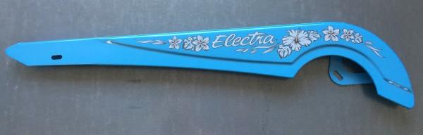 Carter original ELECTRA Hawaii azzurro