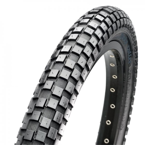 pneumatico Holy Roller Clincher 26 x 2.4 (55-559)