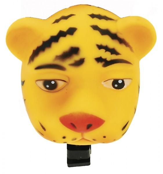 Trombetta a tigre