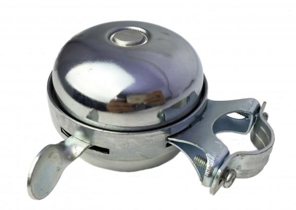 Campanello cinese campanello rotondo
