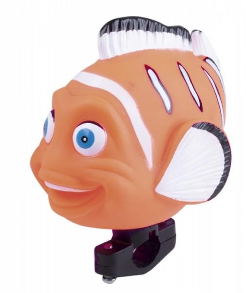 Trombetta a pesce pagliaccio Nemo