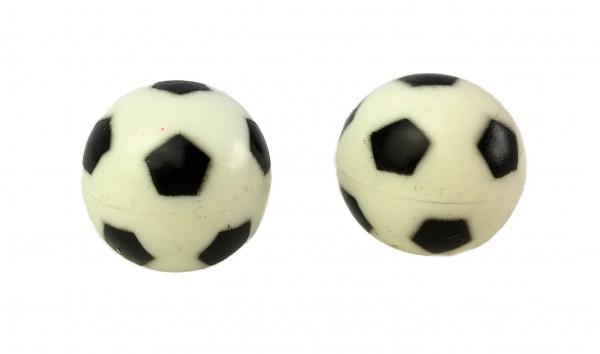 Tappi a pallone per valvola